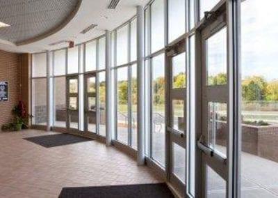 Lenoir City Middle School