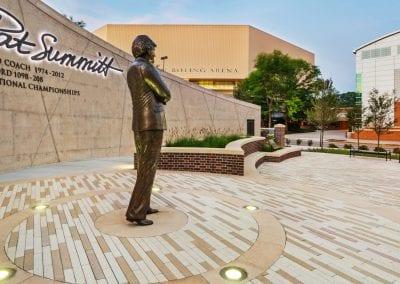 Summitt Plaza