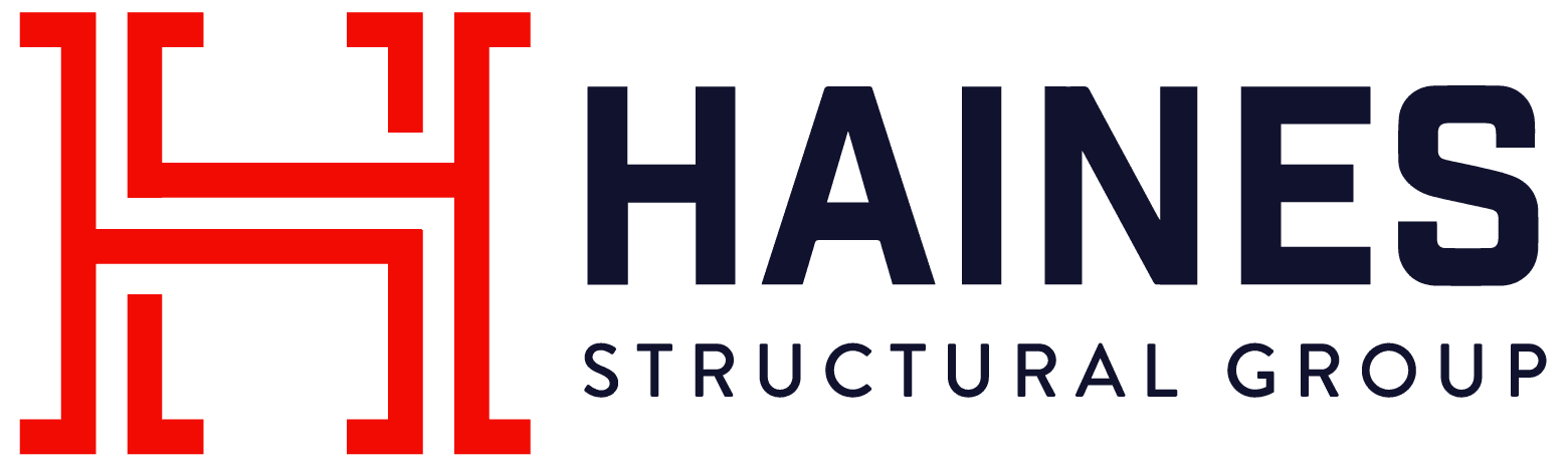 Haines Structural Group